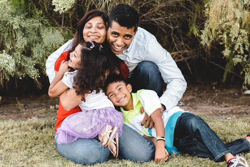 Pai_Family_2013-0037.jpg
