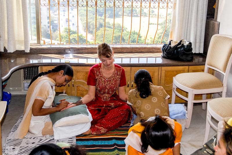 Wedding_Bombay_1206_127-2.jpg