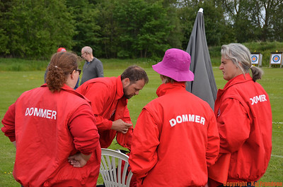SM junior/senior - Køge - 20120