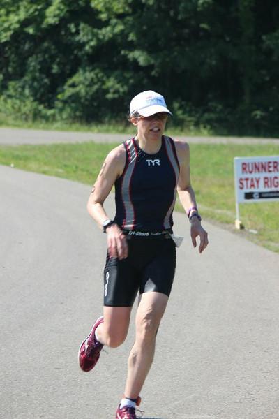 Lake Geode 2012 Run5.jpg