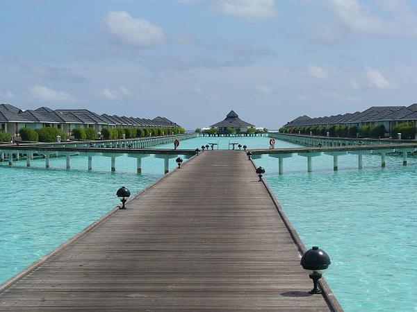 22_Sun_Island_le_coin_des_riches.jpg