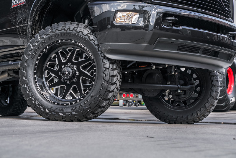 @TexasTruckWorks 2018 Dodge Ram 2500 22x12 CHOPPER-20190128-216.jpg