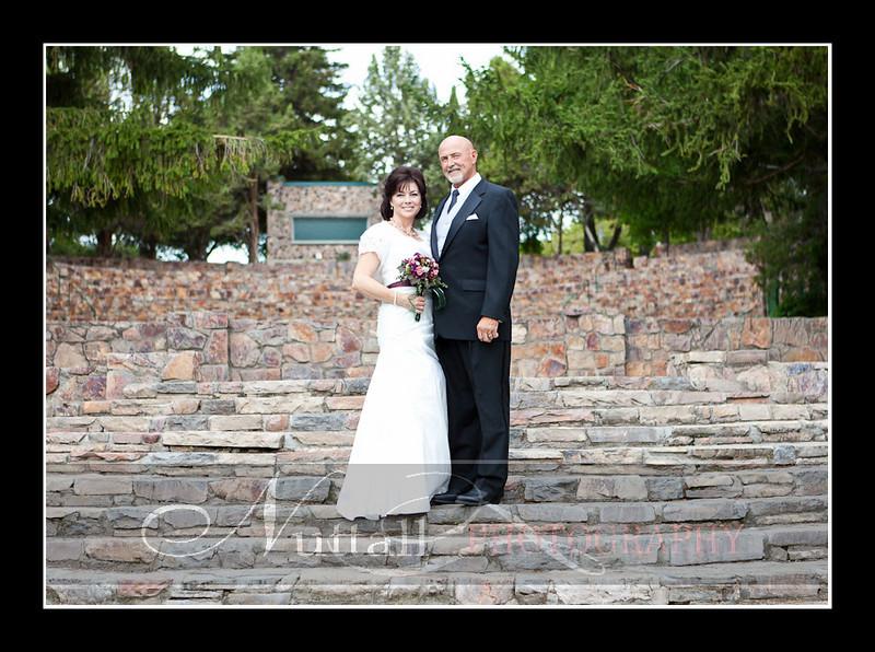 Nuttall Wedding 050.jpg