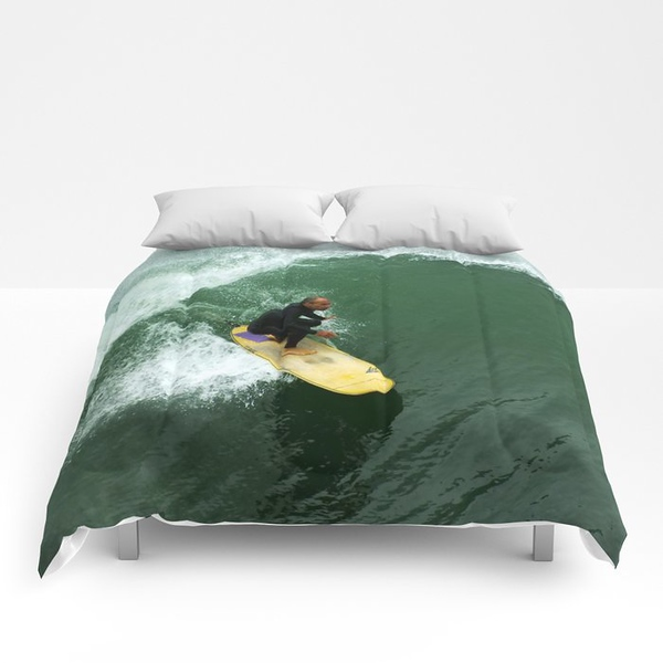 this-is-you-surfing-comforters.jpg