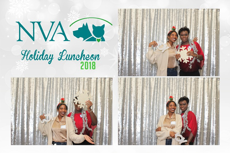 NVA_Holiday_Luncheon_Prints_ (66).jpg