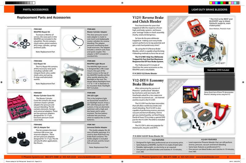 Phoenix catalog full 12p FINALlap_Press_2_17meg-3.jpg