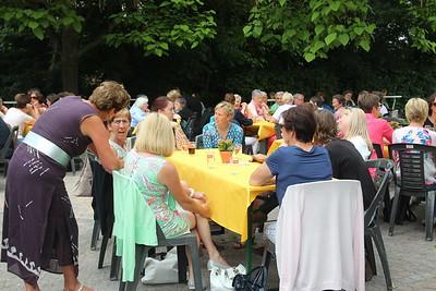 20160611 BBQ Ravelse Vrijwilligers
