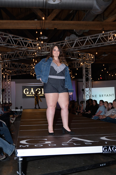 Knoxville Fashion Week Friday-807.jpg