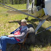 Chamberlain Basin - Idaho Backcounty Trip