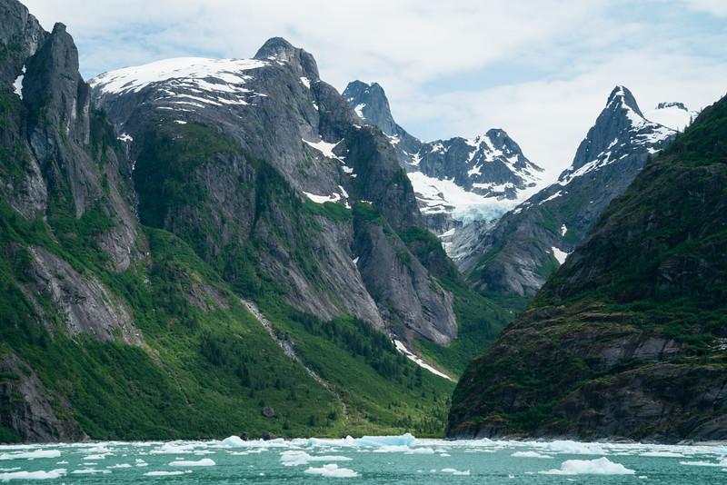 Petersberg Alaska 2019-13.jpg