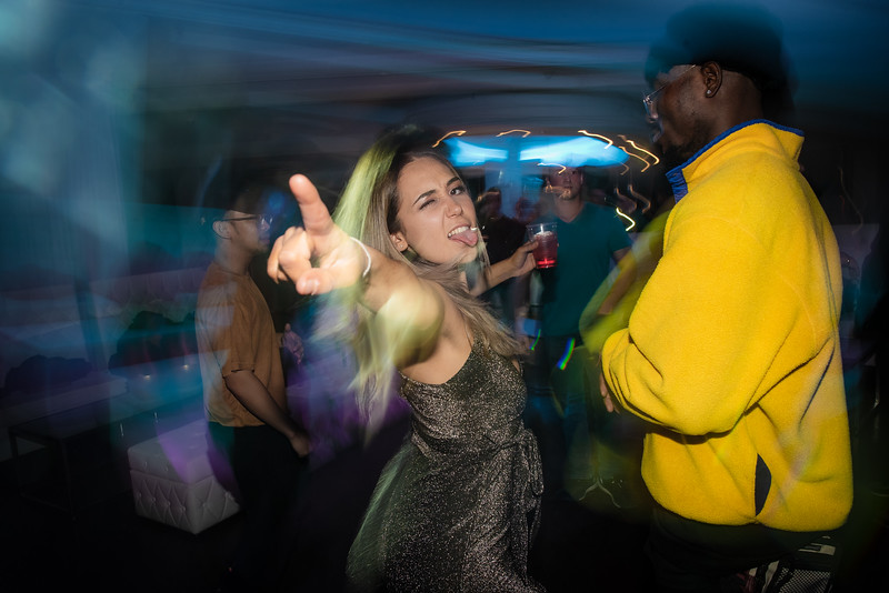 MBE_party-49.jpg