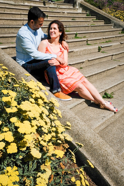 Sid & Laura-17.jpg