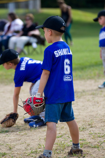 September 2019TBall Game 2031.JPG