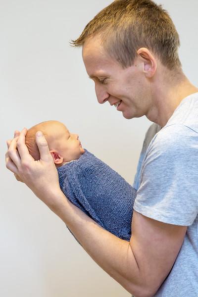 Baby Thomas (34).JPG