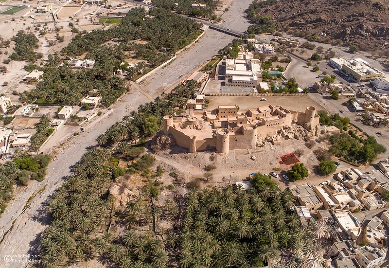 DJI_0057- Nakhal- Oman.jpg