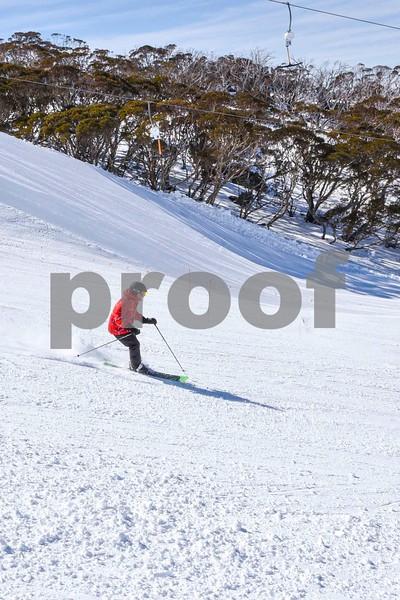 Team ski 3 sept 11 2019.jpg