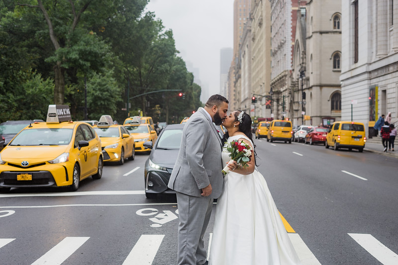 Central Park Wedding - Iliana & Kelvin-202.jpg