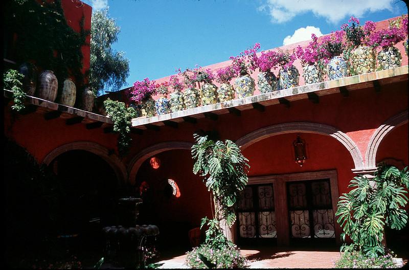 Mexico1_009.jpg