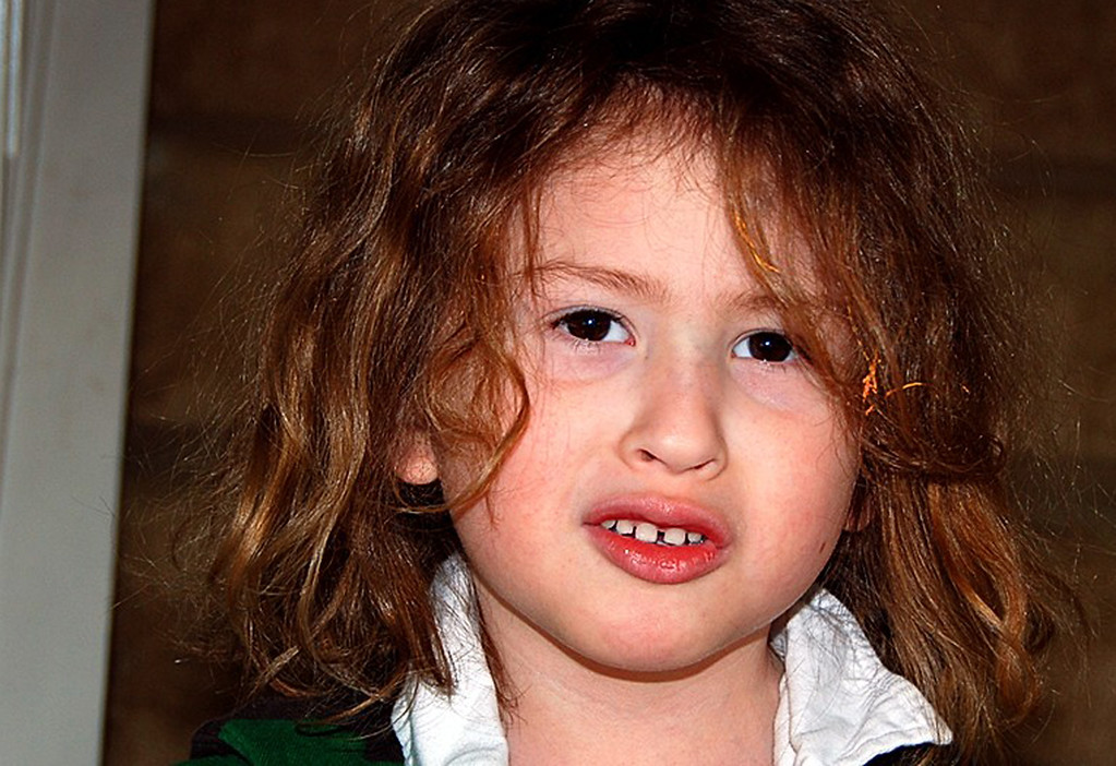 . Joseph McStay, his wife, Summer, and their two sons family went missing in 2010. (Photo courtesy of The McStay Family to The Sun)