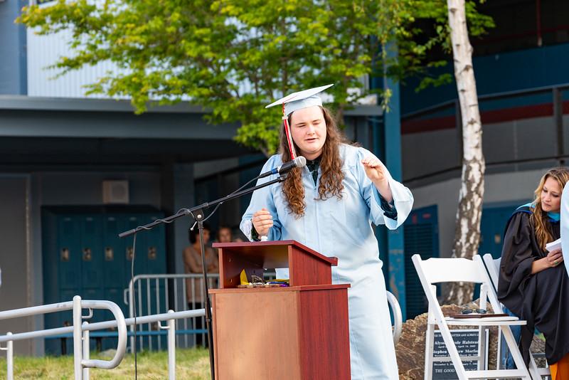 Hillsdale Graduation 2019-10405.jpg