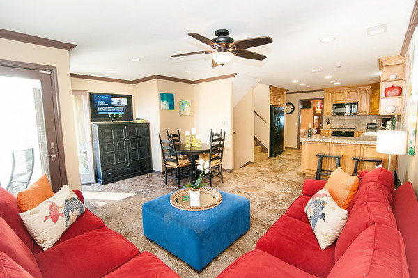 VRBO Mission Beach 3 Bedroom Vacation Rental