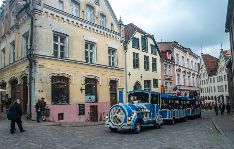 Tallinn, Estonia may 2015 (8 of 12).jpg