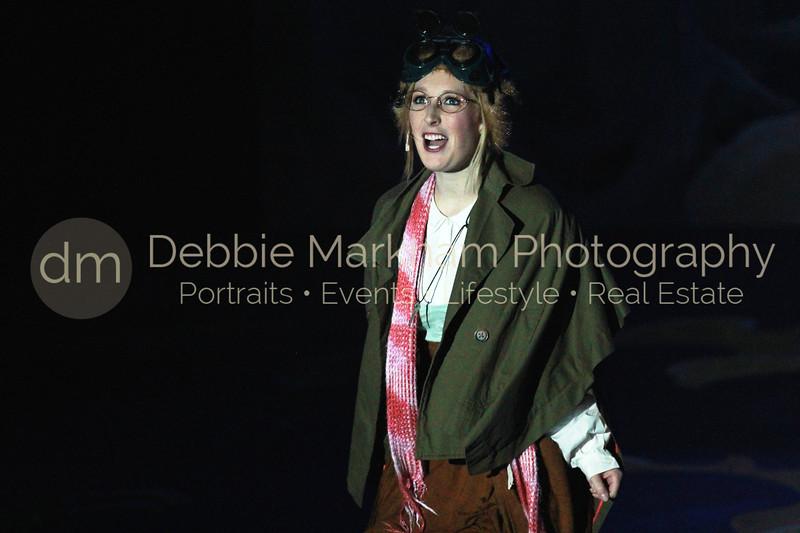 DebbieMarkhamPhoto-Saturday April 6-Beauty and the Beast691_.JPG
