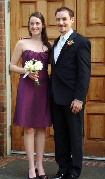 2010 March 20 Wedding pro