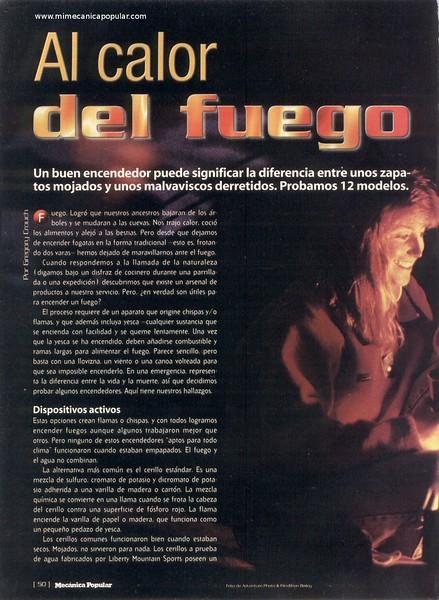 al_calor_del_fuego_octubre_1998-01g.jpg