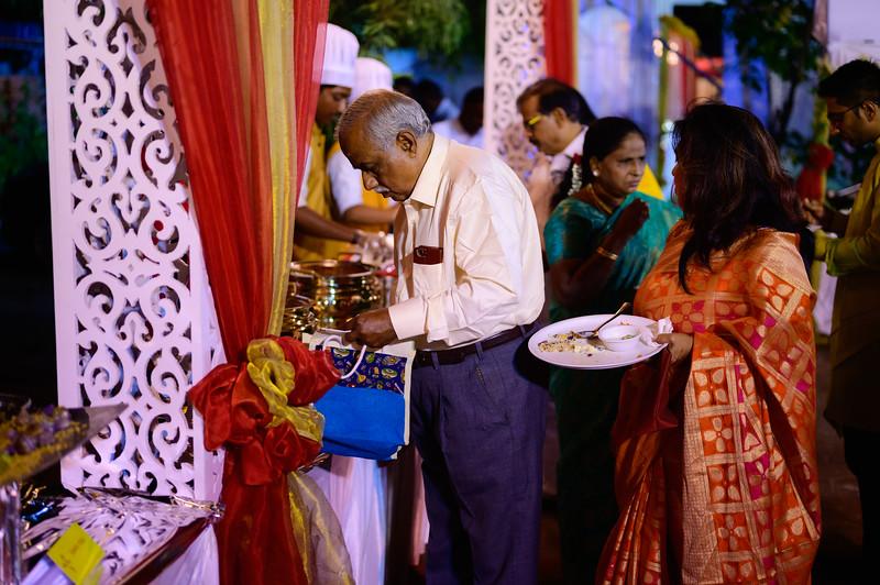 2019-12-Ganesh+Supriya-4832.jpg