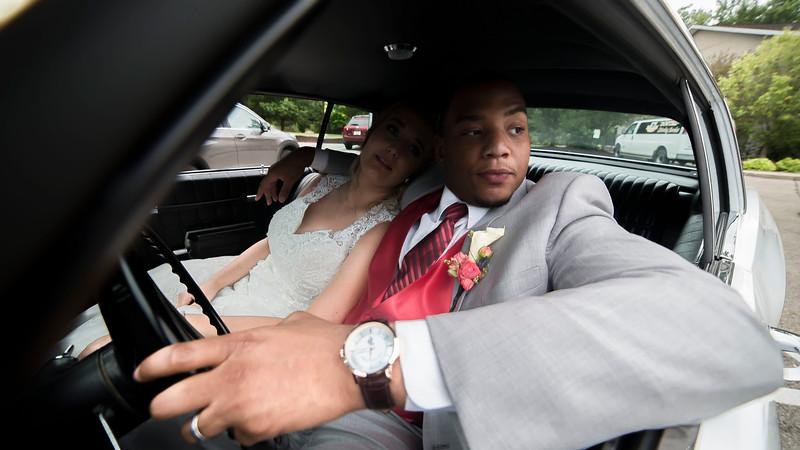 Laura & AJ Wedding (1096).jpg