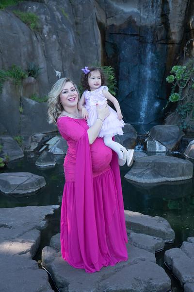 Maternity -08486.jpg