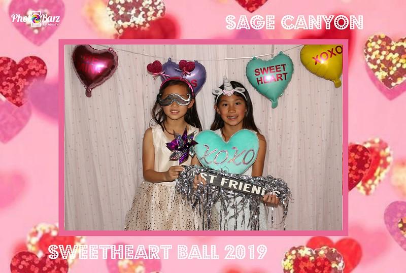 sweetheart ball (39).jpg