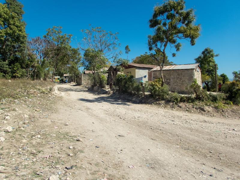 Haiti-2050029-2.jpg