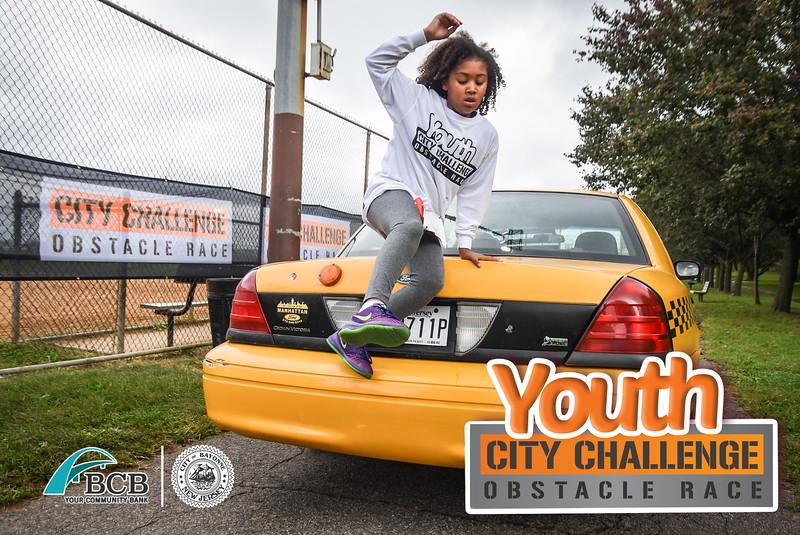 YouthCityChallenge2017-1610.jpg