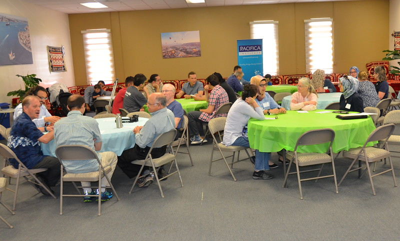 abrahamic-alliance-international-common-word-community-service-silicon-valley-2017-05-21_19-pacifica-institute.jpg