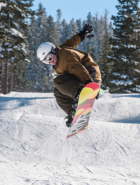 Snowboarding-20.jpg