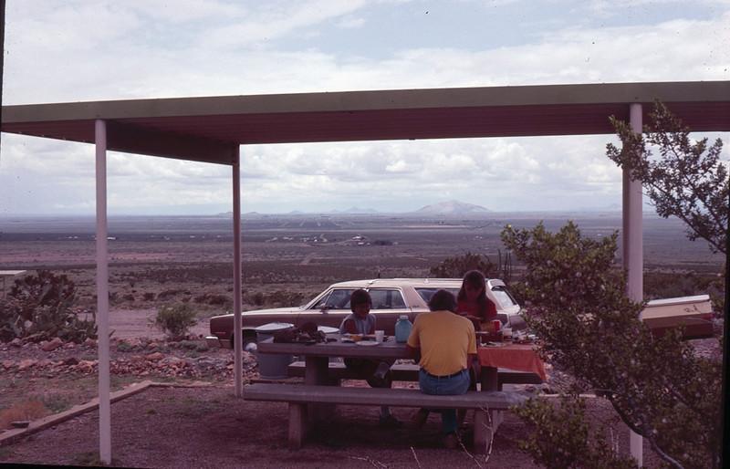1984 08 Tuscon.jpg