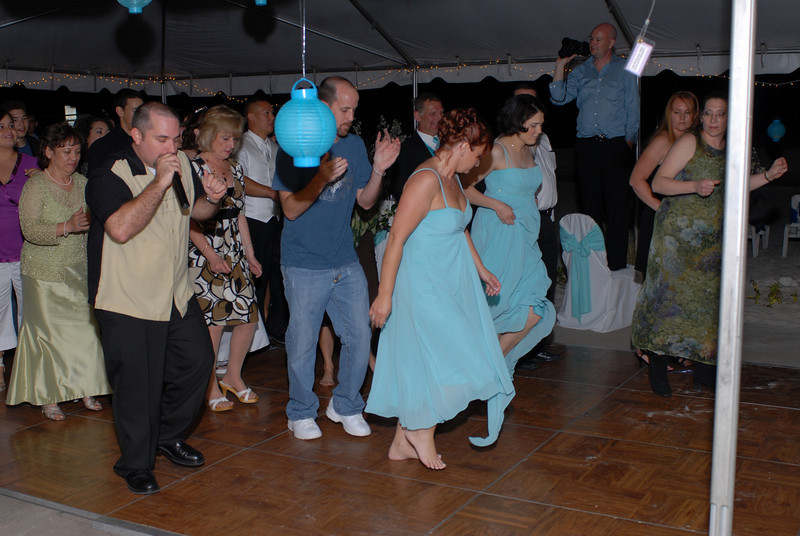 2008 04 26 - Jill and Mikes Wedding 121.JPG