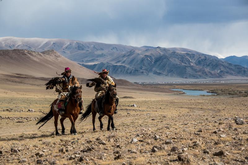 Mongolia13200.jpg