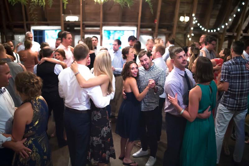 Garrett & Lisa Wedding (692).jpg