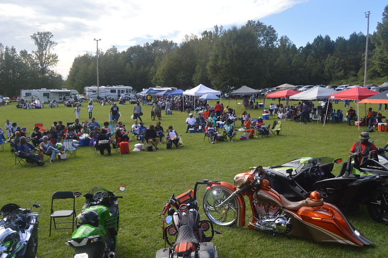 017 Bikers' Roundup.JPG