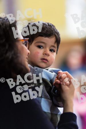 Bach to Baby 2018_HelenCooper_Ealing-2018-02-03-29.jpg