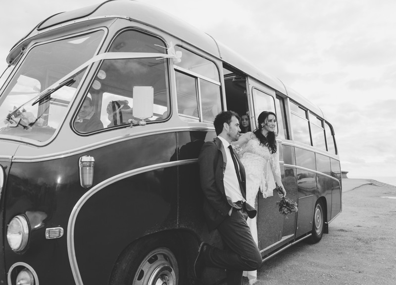155-M&C-Wedding-Penzance.jpg