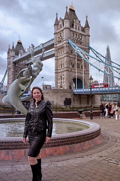 London-street-photographer 4.jpg