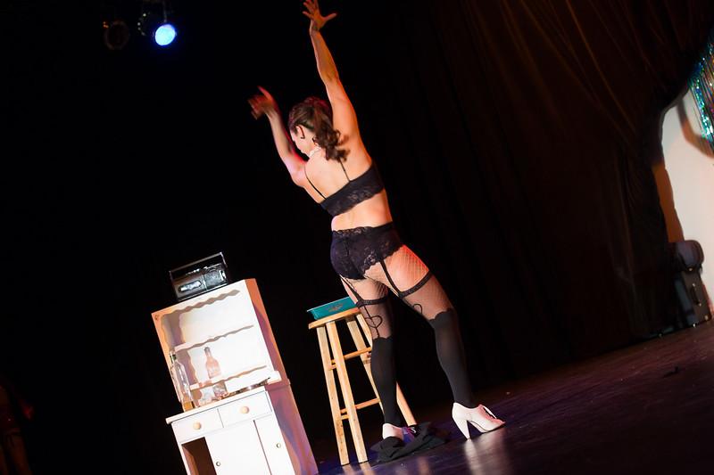 Bowtie-Beauties-Show-079.jpg
