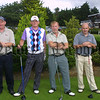 06W34S100 W'point Golf