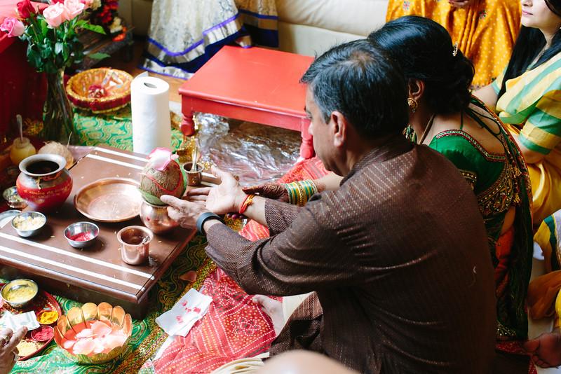 Le Cape Weddings_Preya + Aditya-204.JPG
