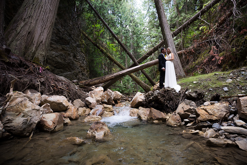 salmon-arm-wedding-photographer-3285.jpg
