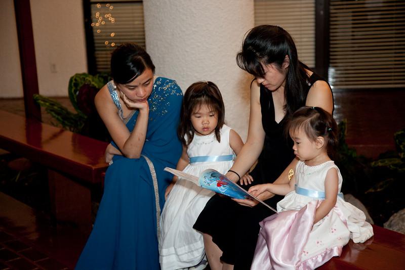 Emmalynne_Kaushik_Wedding-1023.jpg